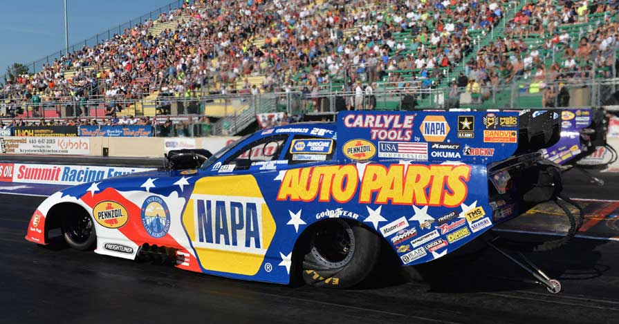 NAPA-Funny-Car-Ron-Capps-IFHF-patriotic-paint-scheme-NHRA-2016