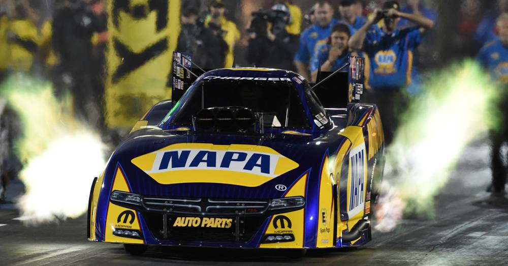 Ron-Capps-NAPA-AUTO-PARTS-NHRA-Sonoma-Nationals-preview-Western-Swing-Denver-flames