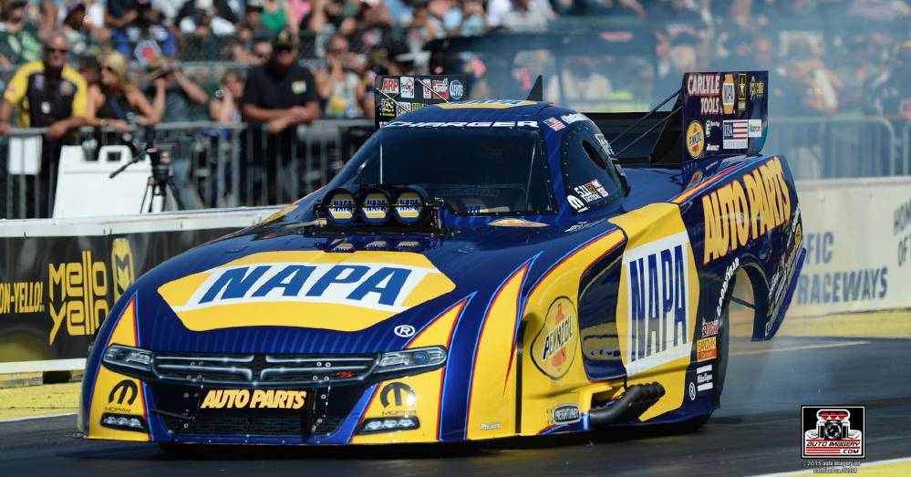 Ron-Capps-NAPA-AUTO-PARTS-Seattle-delayed-final-Brainerd-International-Raceway-2016