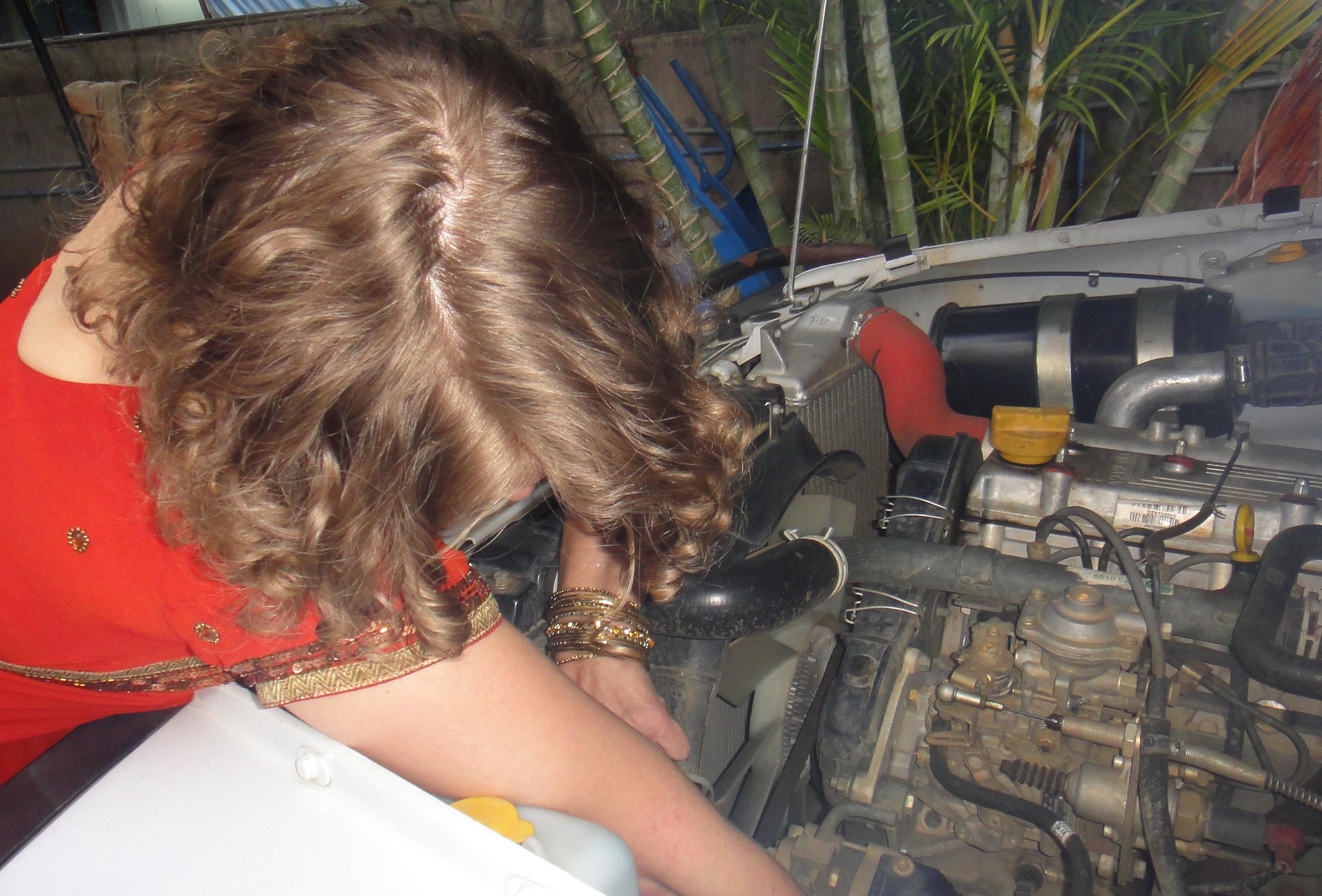 Car Maintenance: Do You Really Need Annual Checkups?