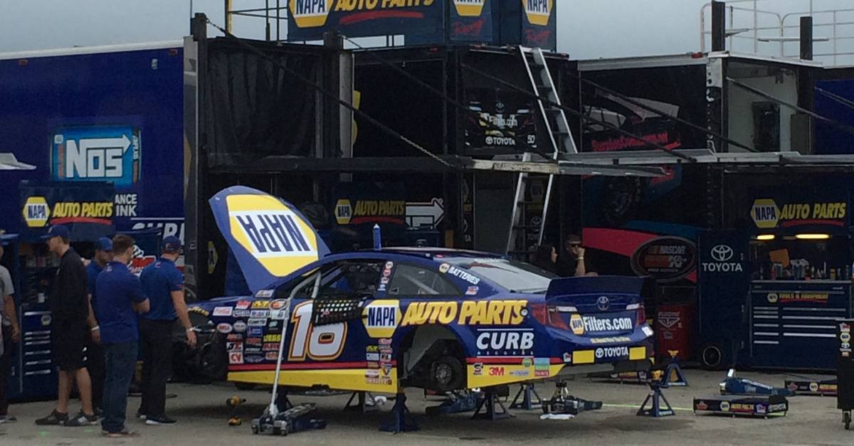 BMR-NAPA-AUTO-PARTS-NASCAR-KN-Pro-Series-West-Gilliland-2016