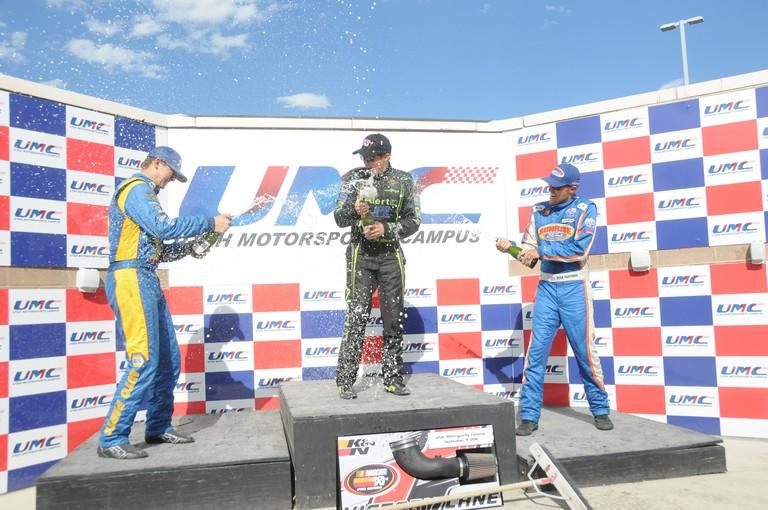 Todd-Gilliland-NAPA-AUTO-PARTS-KN-Pro-Series-West-Utah-2016-podium