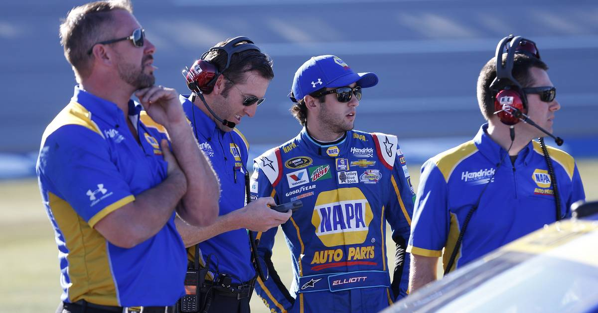 Chase-Elliott-Talladega-Superspeedway-Oct-2016-NAPA-AUTO-PARTS-NASCAR-Sprint-Cup-Team