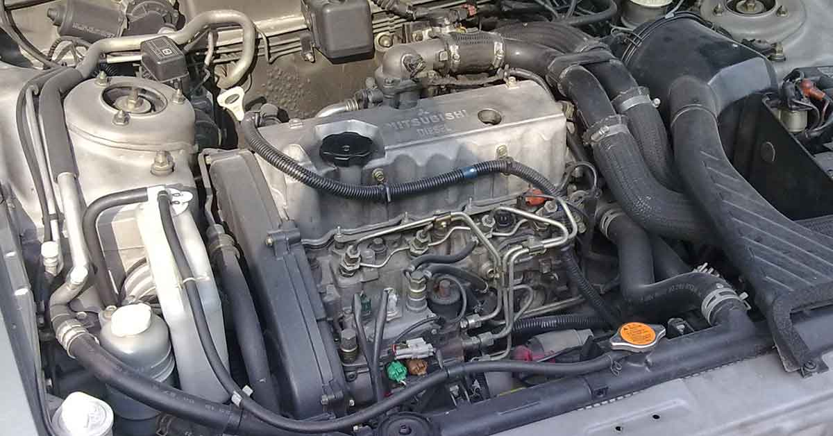 Car Repair and Automotive Projects