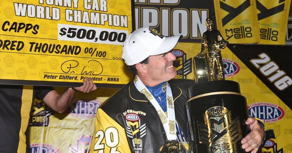 NHRA-Funny-Car-World-Champion-Ron-Capps-interview
