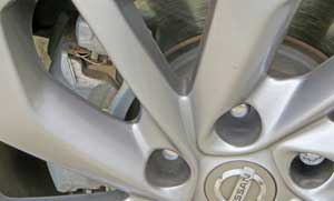 Average Life of Brake Pads: Tips to Geting the Most Out of Your Brakes