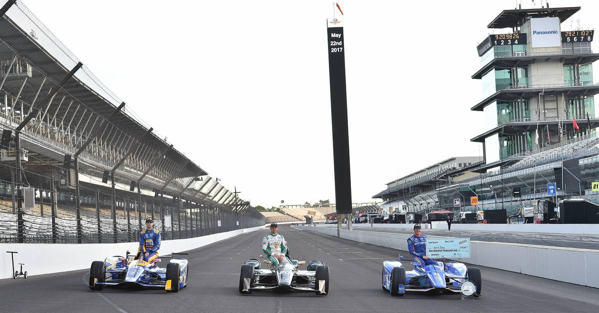 Rossi-Qualifies-Indy-500-2017-front-row