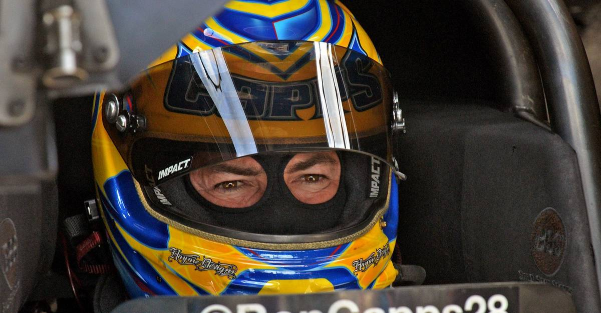 Ron-Capps-win-streak-ends-Epping-2017-NAPA-AUTO-PARTS-Dodge-office.