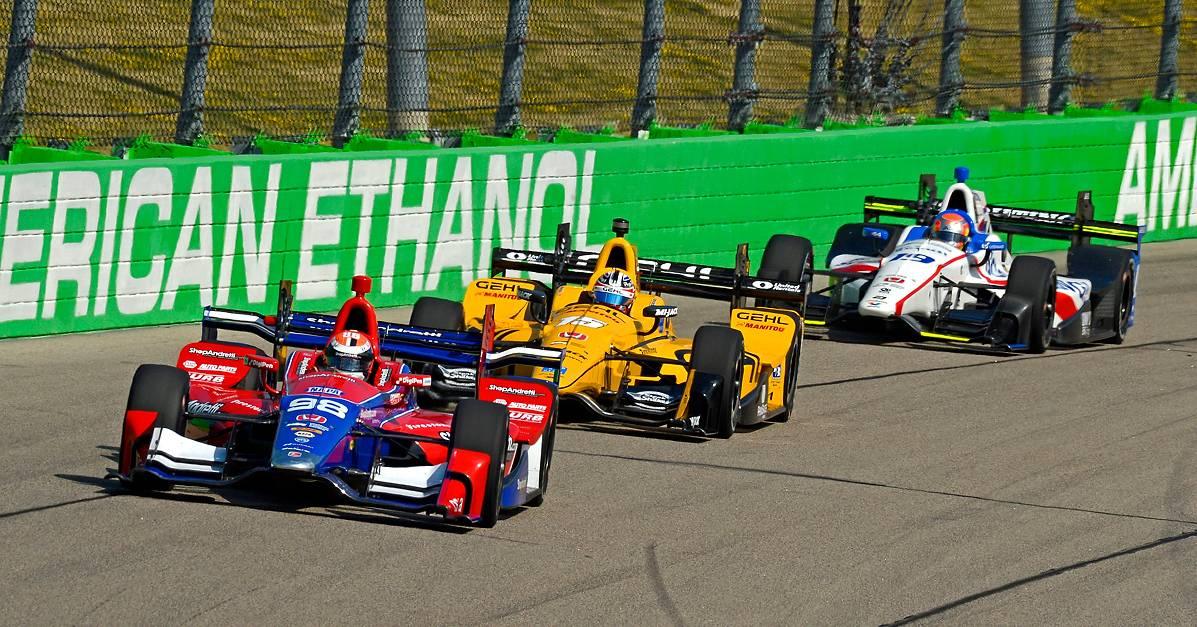 Alexander-Rossi-Iowa-Speedway-2017-IndyCar-98-Honda-Andretti-NAPA-AUTO-PARTS-
