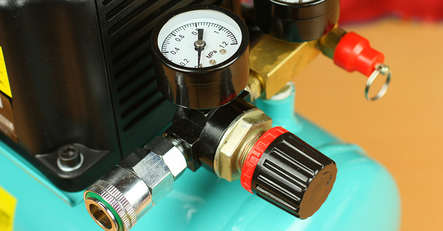 There are many air compressor uses for your automobile.