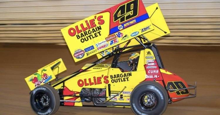 Brad-Sweet-Port-Royal-Speedway-2017-World-of-Outlaws-sprint-car-fea
