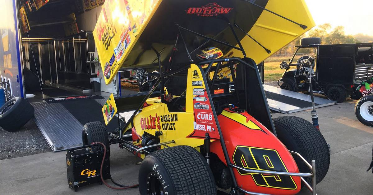 Brad-Sweet-top-ten-Salina-Lakeside-2017-World-of-Outlaws-49-work