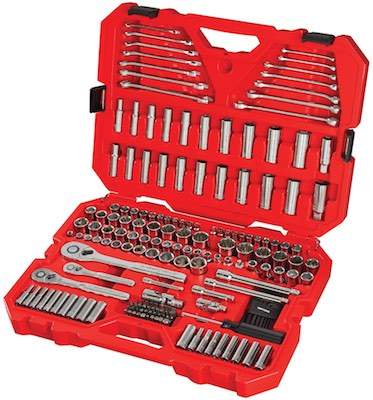 The 5 Best Automotive Hand Tools to Stock in Your Garage