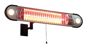MHTSSR820GIHR heater