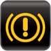 brake_system_warning_light