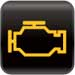 check_engine_MIL_warning_light
