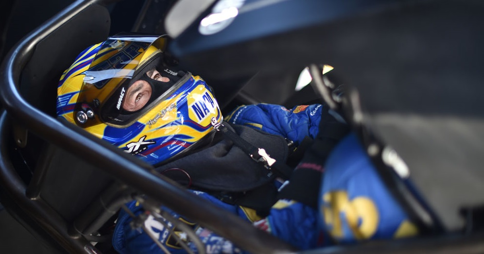 Ron-Capps-NHRA-Southern-Nationals-2018-NAPA-AUTO-PARTS-fc-office