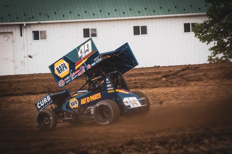 Brad-Sweet-Brad-Doty-Classic-Attica-2018-NAPA-49-dirt