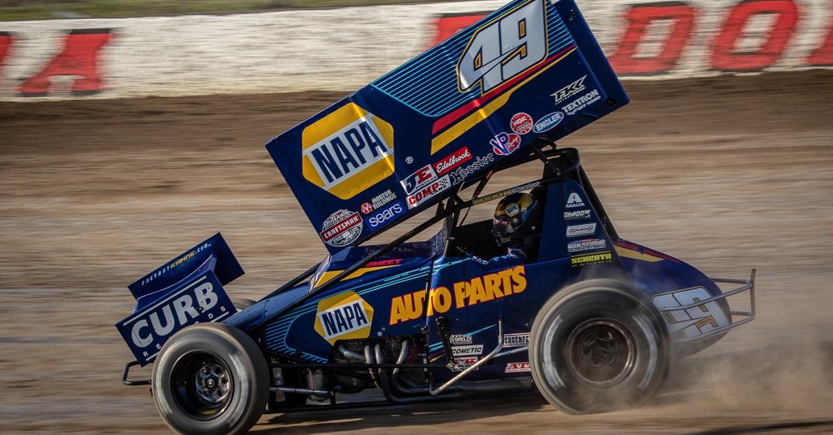 Brad-Sweet-Eldora-Speedway-2018-Kings-Royal-NAPA-49