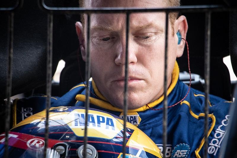 Brad-Sweet-Eldora-Speedway-2018-Kings-Royal-NAPA-49-office
