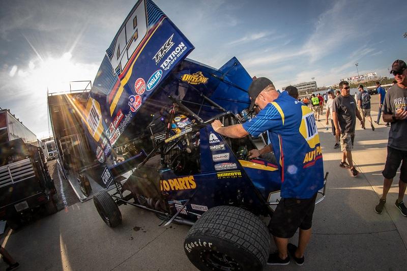 Brad-Sweet-Eldora-Speedway-2018-Kings-Royal-NAPA-49-work