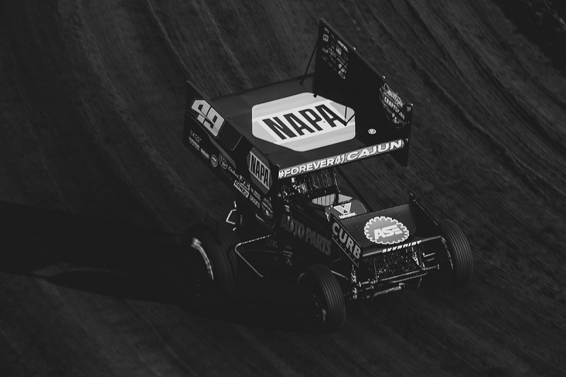 Brad-Sweet-Knoxville-Raceway-World-of-Outlaws-NAPA-49