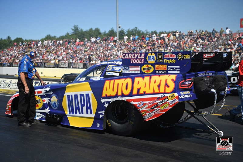 Ron-Capps-New-England-Nats-Epping-2018-IFHF-Rahn-Tobler