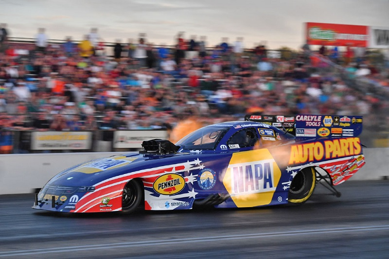 Ron-Capps-New-England-Nats-Epping-2018-IFHF-wide-open