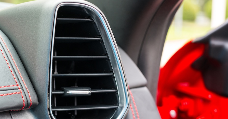 Understand your auto air conditioning system so you know where to check for problems.