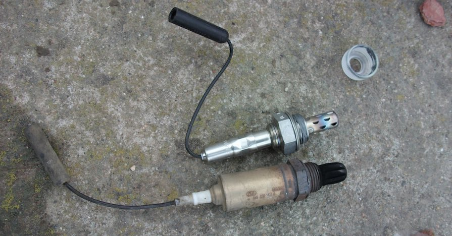 Can You Clean an Oxygen Sensor?