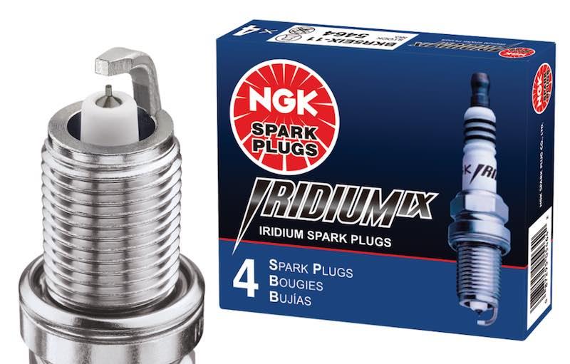 NGK_iridium_spark_plug