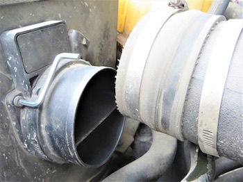 Bad Mass Air Flow Sensor: When to Replace