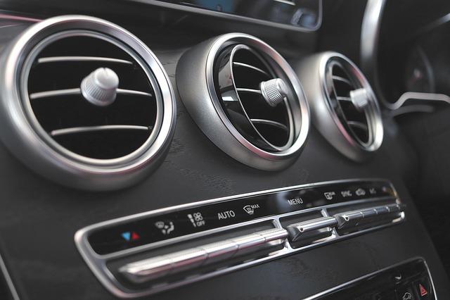 https://pixabay.com/photos/vehicle-automotive-air-conditioner-3872550/