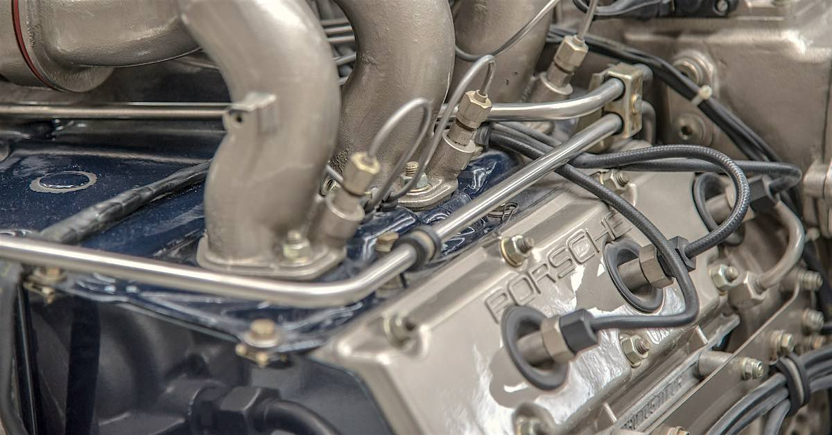 Spark plugs in an engine. Choosing the right spark plugs for your car can be a daunting task. Use this guide to pick the perfect spark plugs for your type of vehicle.