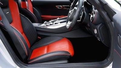 https://pixabay.com/photos/mercedes-benz-gt-amg-automobile-2498258/