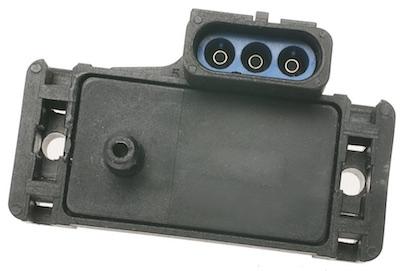 Manifold Absolute Pressure Sensor