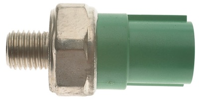 Valve Timing Oil Pressure Switch