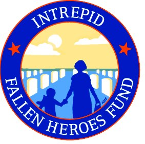 Intrepid Fallen Heroes Fund (IFHF) logo