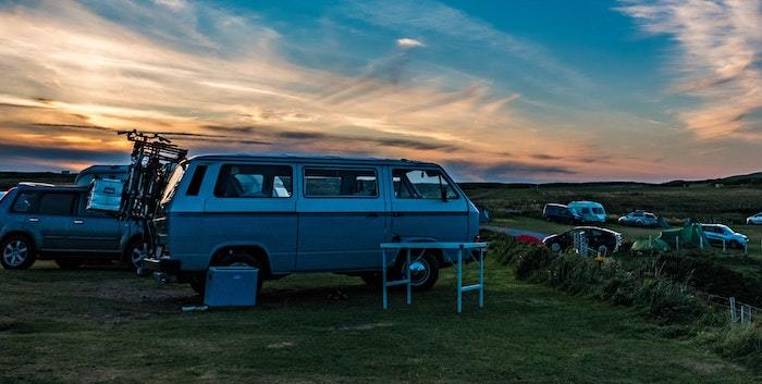 https://www.pexels.com/photo/automobile-campervan-camping-cars-587976/