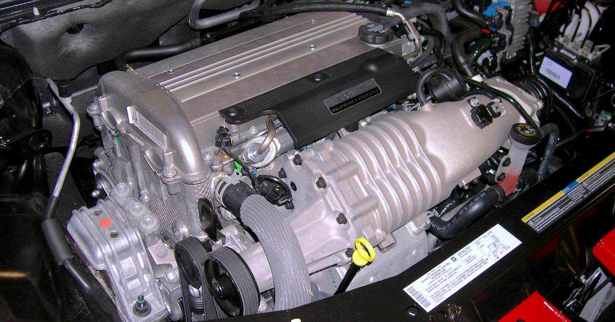 What does a MAP Sensor do for your vehicle?