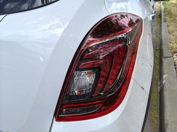 Why is My Turn Signal Blinking Fast?