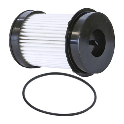 Diesel fuel filter FIL 600255NP