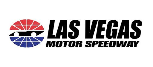 NASCAR Cup Series: Pennzoil 400