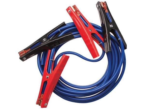 Jumper cables BK 7825254