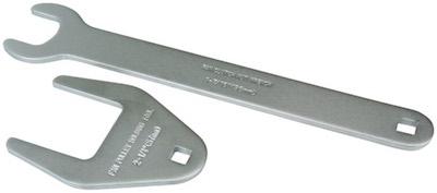 Fan Clutch Wrench Set