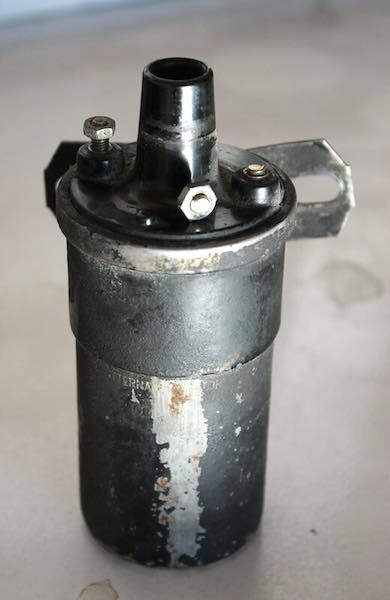 How to Test Ignition Coil Failures