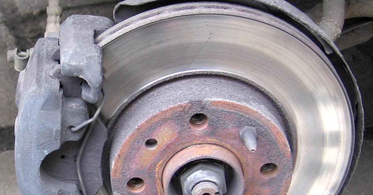 Getting Ready For Your First DIY Brake Job: 4 Tips For Success