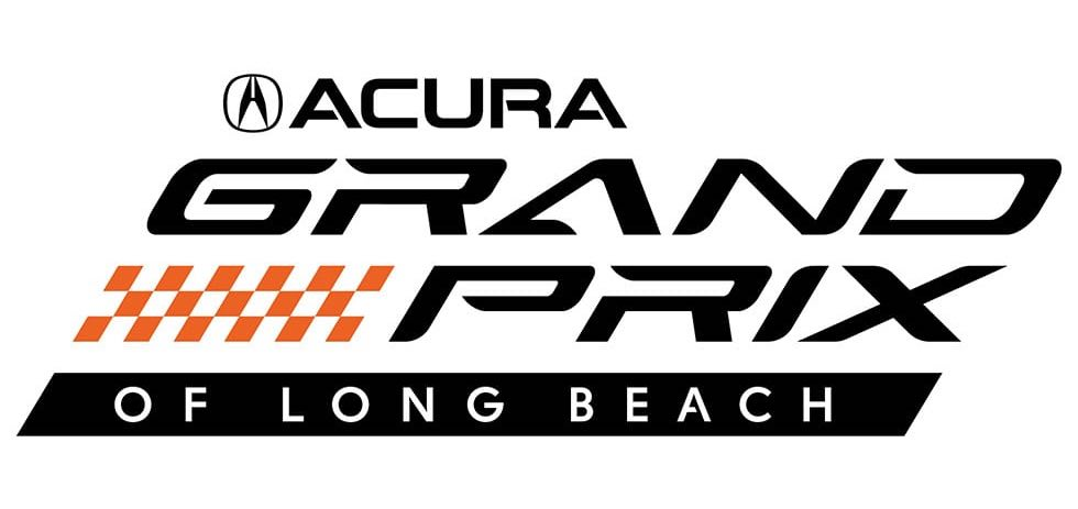 INDYCAR Grand Prix of Long Beach