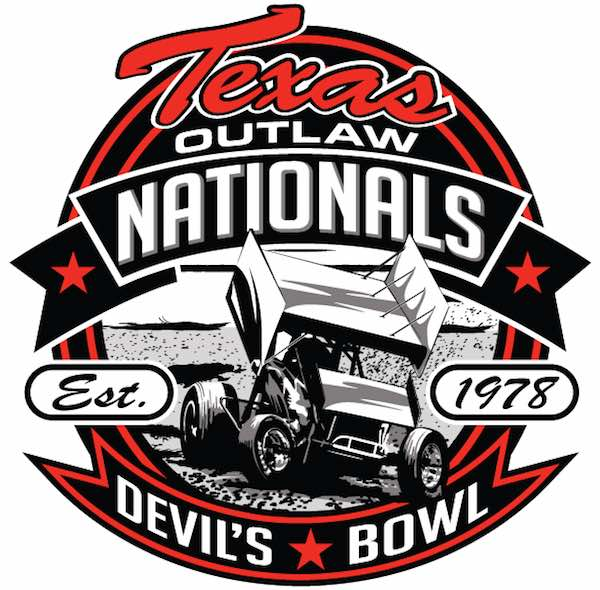 World of Outlaws Texas Outlaw Nationals