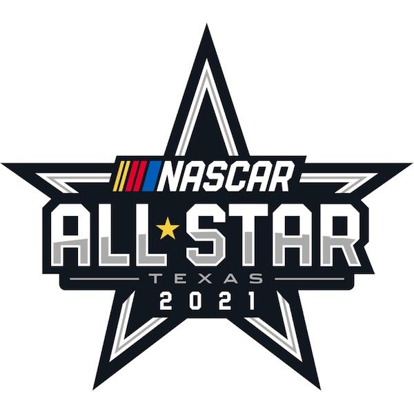 NASCAR Cup Series: NASCAR All-Star Race
